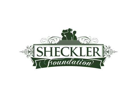 Sheckler Foundation